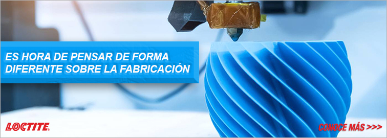 Loctite 3D Resins