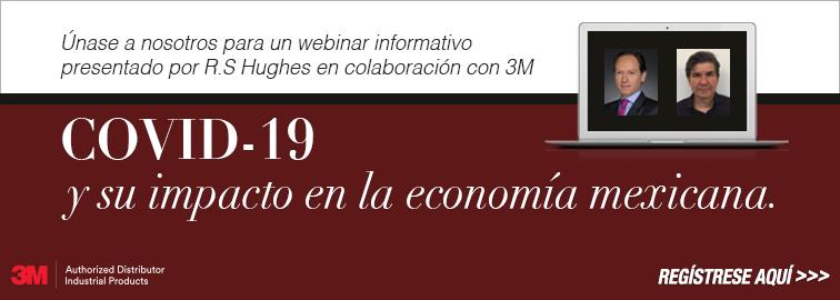3M Digital Conference